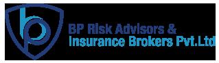 bpril   Compare & Buy Insurance Logo